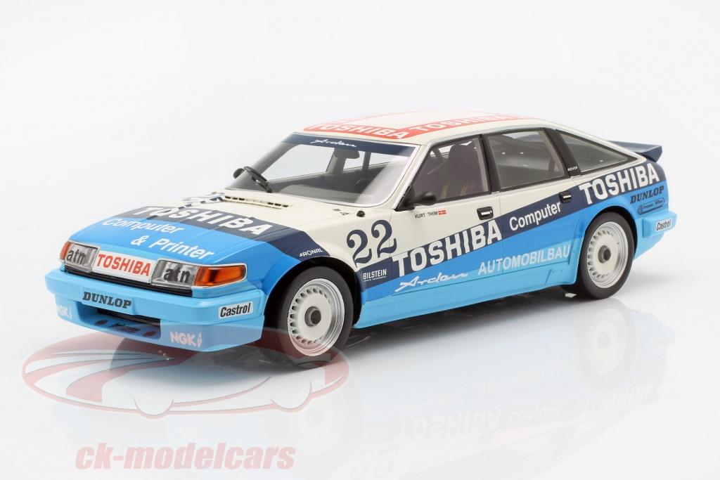 minichamps-1-18-rover-vitesse-no22-dtm-kampioen-1986-kurt-thiim-107861322/