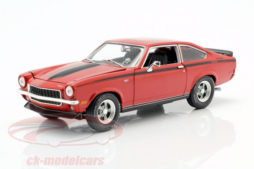 autoworld-1-18-chevrolet-vega-yenko-stinger-year-1972-red-amm1156-06/