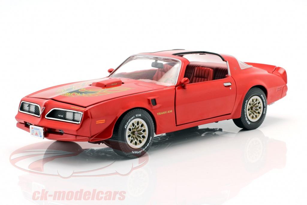 autoworld-1-18-pontiac-firebird-trans-am-anno-di-costruzione-1977-rosso-amm1160-06/