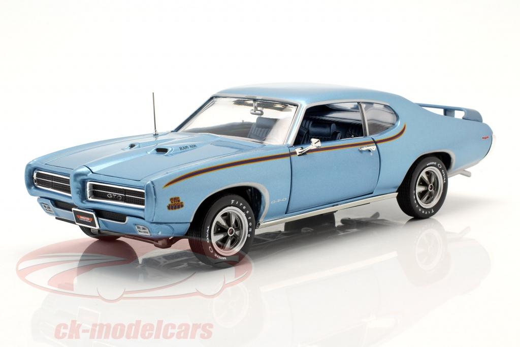 autoworld-1-18-pontiac-gto-judge-ano-de-construcao-1969-azul-metalico-amm1171-06/
