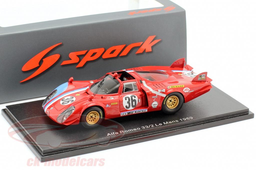 spark-1-43-alfa-romeo-t33-2-no36-24-uur-lemans-1969-gosselin-bourgoignie-s8800/