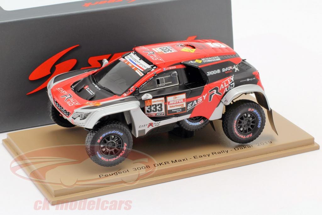 spark-1-43-peugeot-3008-dkr-maxi-no333-rallye-dakar-2019-besson-brucy-s5629/