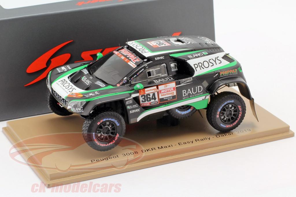 spark-1-43-peugeot-3008-dkr-maxi-no364-rallye-dakar-2019-lafay-delaunay-s5630/