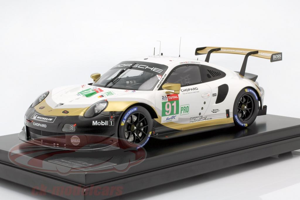 spark-1-12-porsche-911-rsr-no91-campione-del-mondo-del-marchio-24h-lemans-2019-con-vetrina-wap0231480lrsr/
