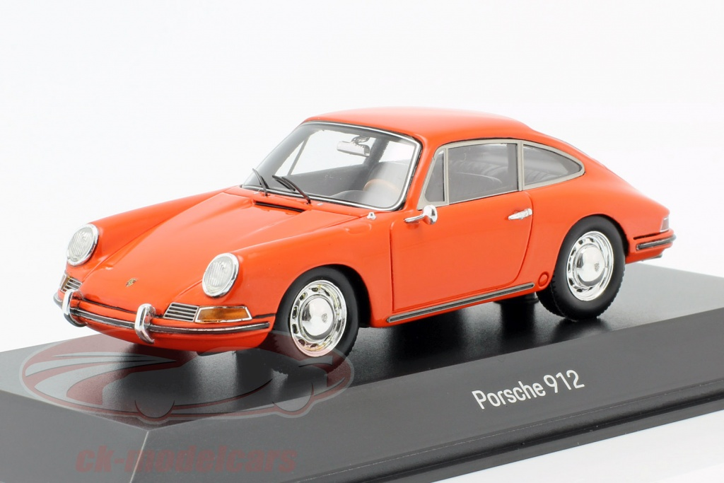 spark-1-43-porsche-912-coupe-year-1968-orange-map02001317/