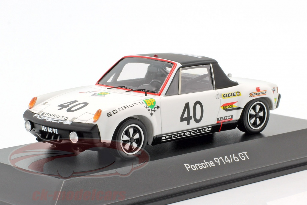 spark-1-43-porsche-914-6-gt-no40-24h-lemans-1970-50th-anniversary-map02005519/