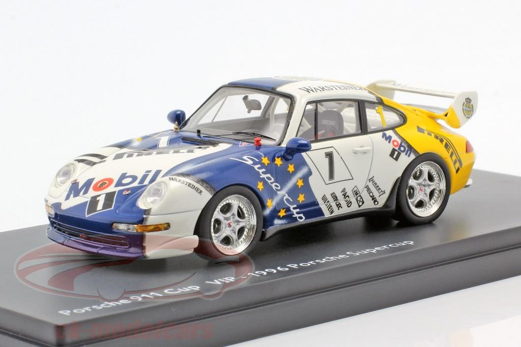 schuco-1-43-porsche-911-993-cup-no1-vip-car-porsche-supercup-1996-map02017915/