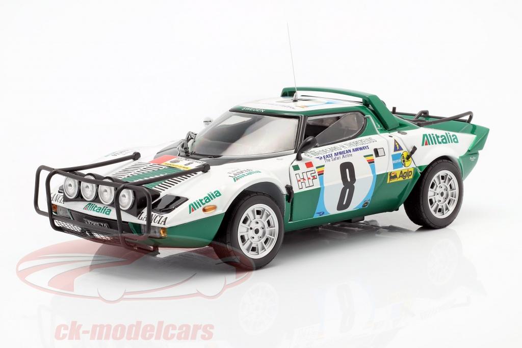 sun-star-models-1-18-lancia-stratos-hf-no8-3ro-safari-rallye-1975-waldegard-thorszelius-4626/