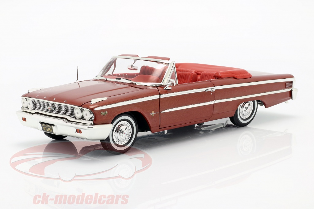sun-star-models-1-18-ford-galaxie-500-xl-open-convertibile-1963-castagno-1454/
