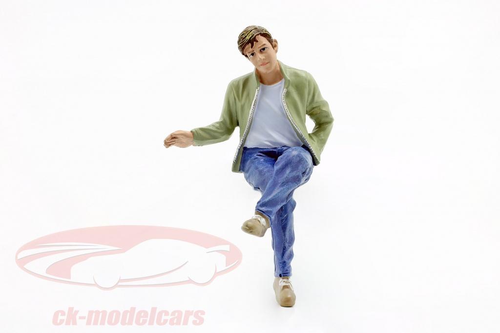 american-diorama-1-18-zitten-liefhebbers-figuur-no1-ad38230/