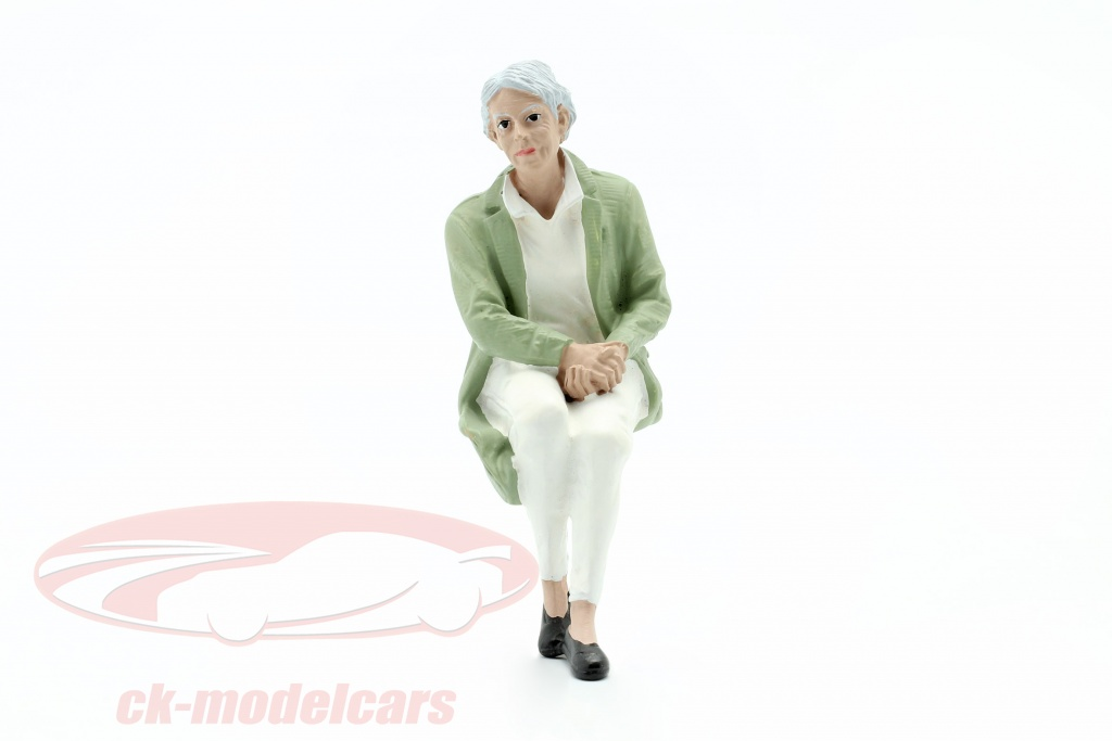american-diorama-1-18-sitzendes-altes-paar-figur-no2-ad38235/