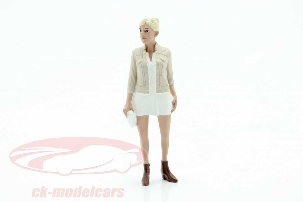 american-diorama-1-18-feestvierder-figuur-no4-ad38224/