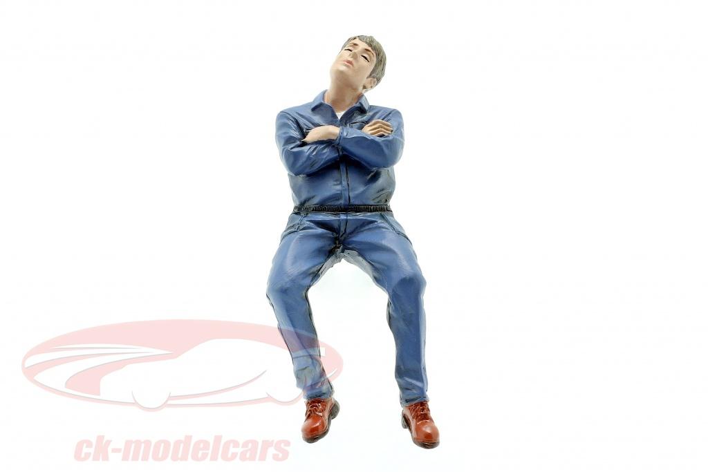 american-diorama-1-18-seduta-meccanico-cifra-no2-ad38233/