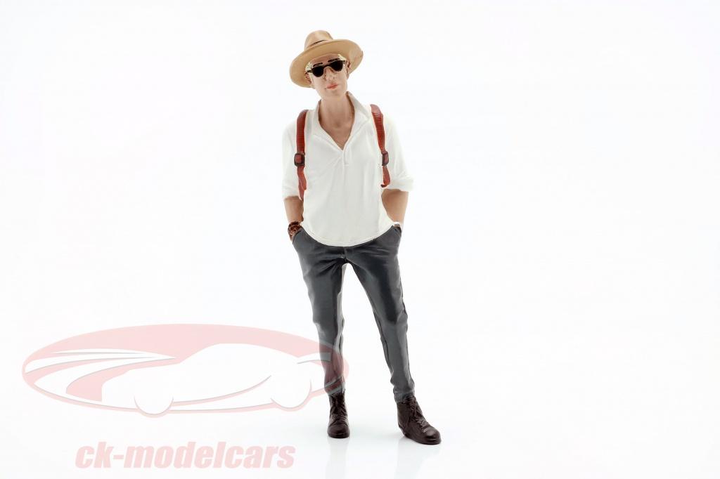 american-diorama-1-18-asistente-de-fiesta-figura-no3-ad38223/