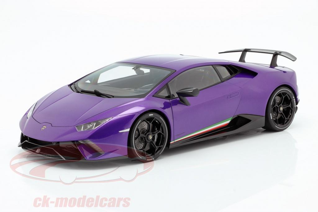 autoart-1-12-lamborghini-huracan-performante-year-2017-pearl-purple-12078/