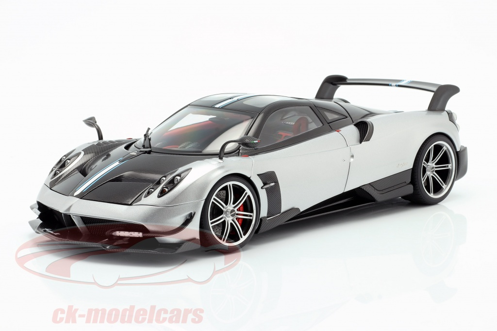 autoart-1-18-pagani-huayra-bc-bygger-2016-gr-carboxylsyre-78278/