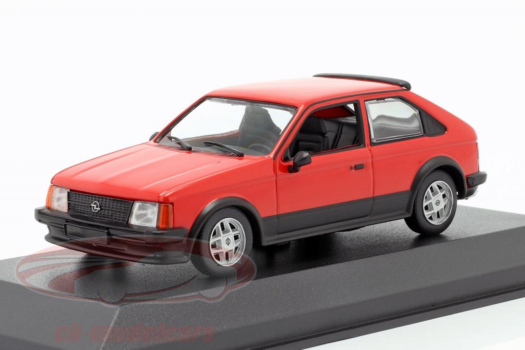 minichamps-1-43-opel-kadett-d-sr-anno-di-costruzione-1982-rosso-940044121/