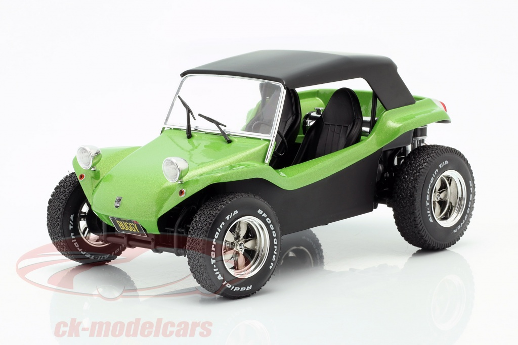 solido-1-18-meyers-manx-buggy-with-softtop-year-1968-green-metallic-black-s1802703/
