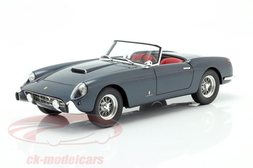matrix-1-18-ferrari-250-gt-cabriolet-series-1-ano-de-construcao-1957-azul-mxl0604-052/