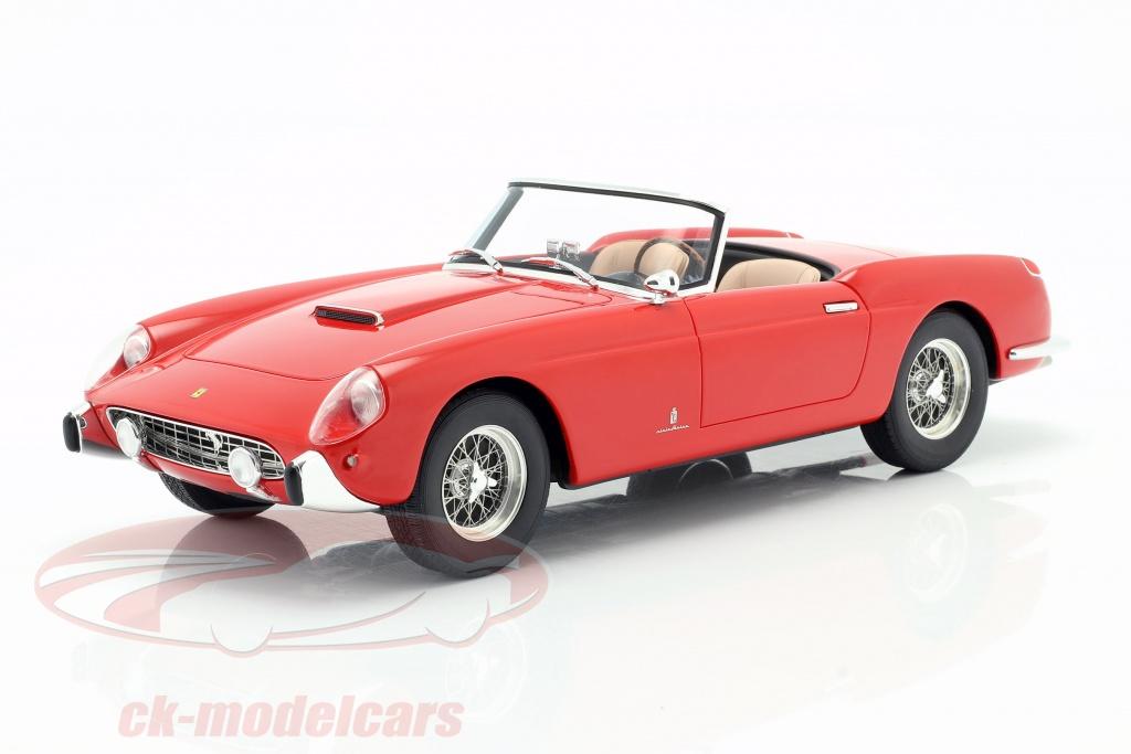 matrix-1-18-ferrari-250-gt-cabriolet-series-1-year-1957-red-mxl0604-051/