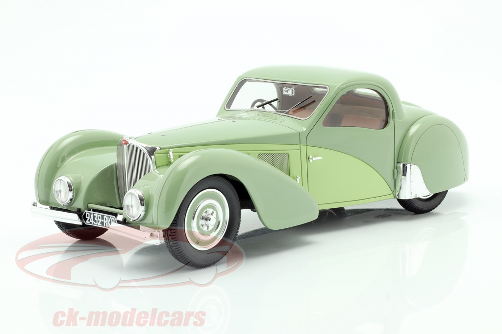 matrix-1-18-bugatti-t57sc-atalante-year-1937-green-mxl0205-031/