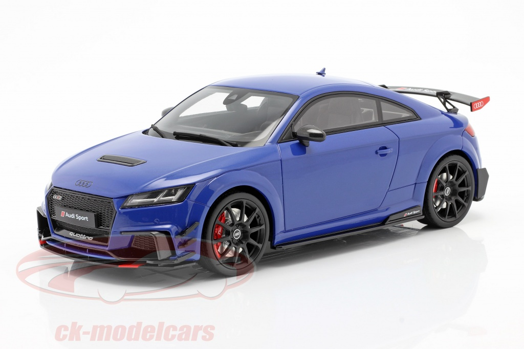 gt-spirit-1-18-audi-tt-rs-performance-parts-2018-bl-metallisk-gt269/