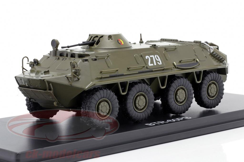 premium-classixxs-1-43-btr-60pb-nva-armatura-oliva-scura-pcl47107/