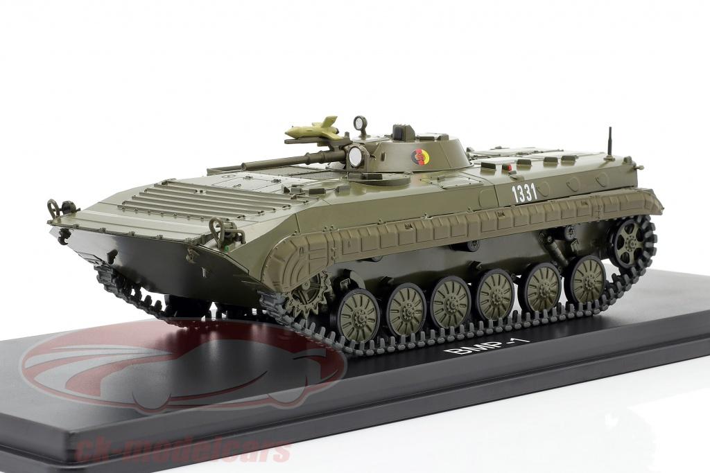 premium-classixxs-1-43-bmp-1-nva-tanks-donkere-olijf-pcl47108/