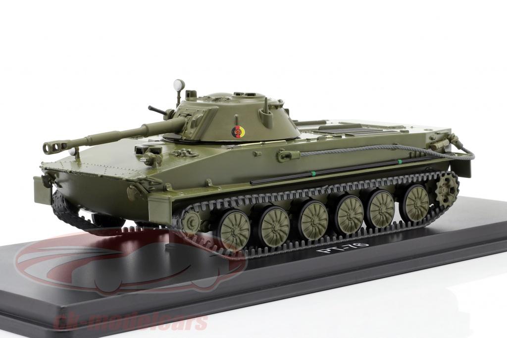 premium-classixxs-1-43-pt-76-nva-armatura-oliva-scura-pcl47103/