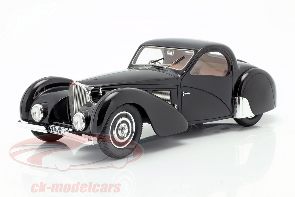 matrix-1-18-bugatti-t57sc-atalante-bygger-1937-sort-mxl0205-032/