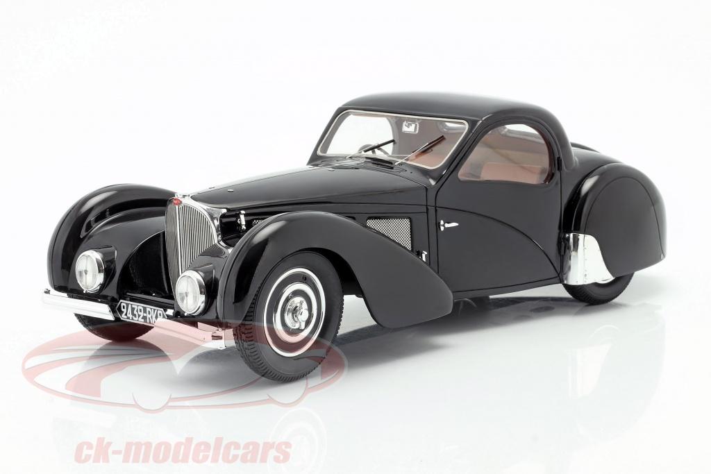 matrix-1-18-bugatti-t57sc-atalante-year-1937-black-mxl0205-032/