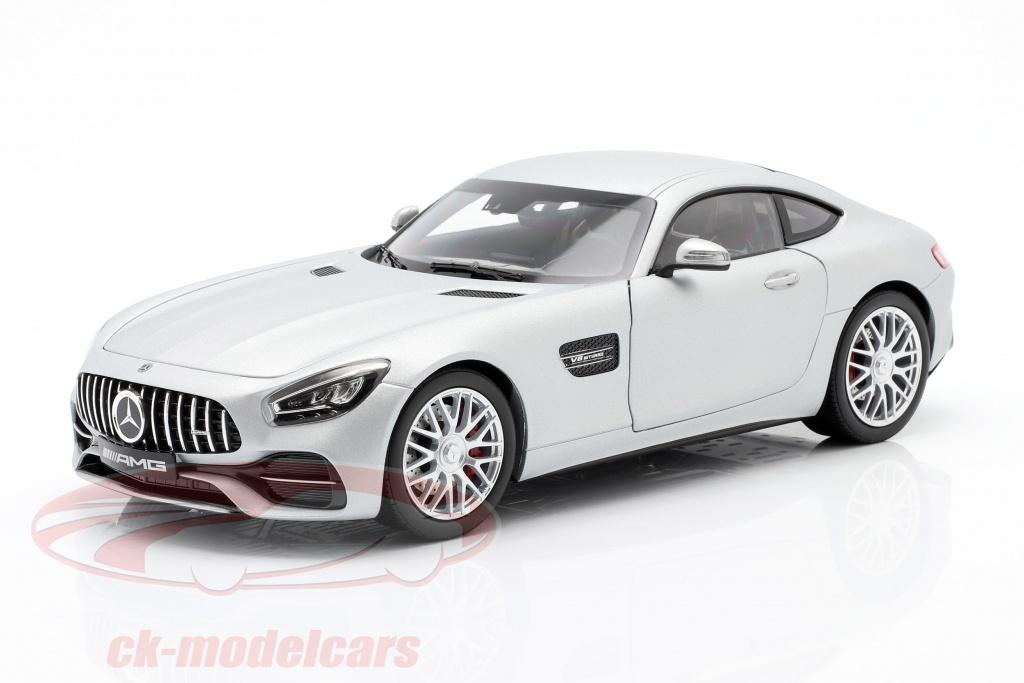 norev-1-18-mercedes-benz-amg-gt-s-coupe-c190-designo-irdio-prata-magno-b66960485/