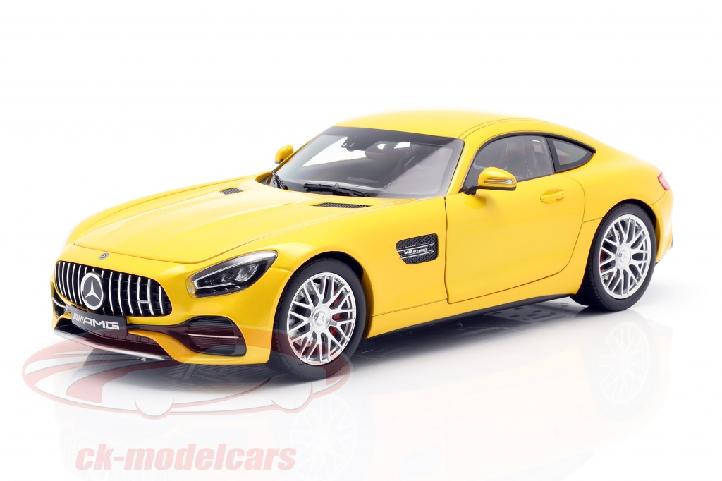 norev-1-18-mercedes-benz-amg-gt-s-coupe-c190-amg-solarbeam-b66960484/