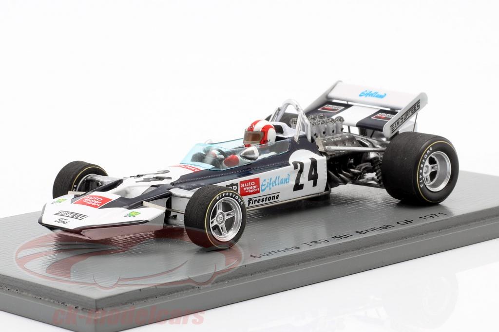 spark-1-43-rolf-stommelen-surtees-ts9-no24-5-britnicos-gp-formula-1-1971-s4015/