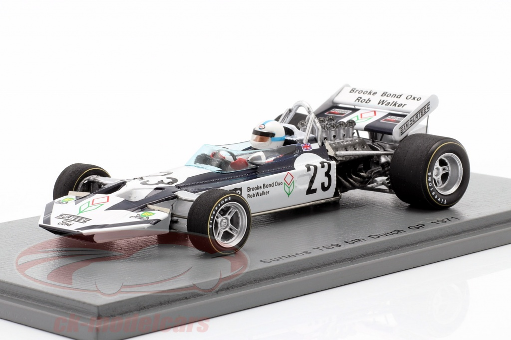 spark-1-43-john-surtees-surtees-ts9-no23-5th-niederlande-gp-formel-1-1971-s4014/