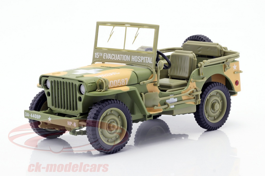 autoworld-1-18-willys-mb-medical-jeep-4x4-us-army-ano-de-construccion-1941-camuflaje-awml005a/