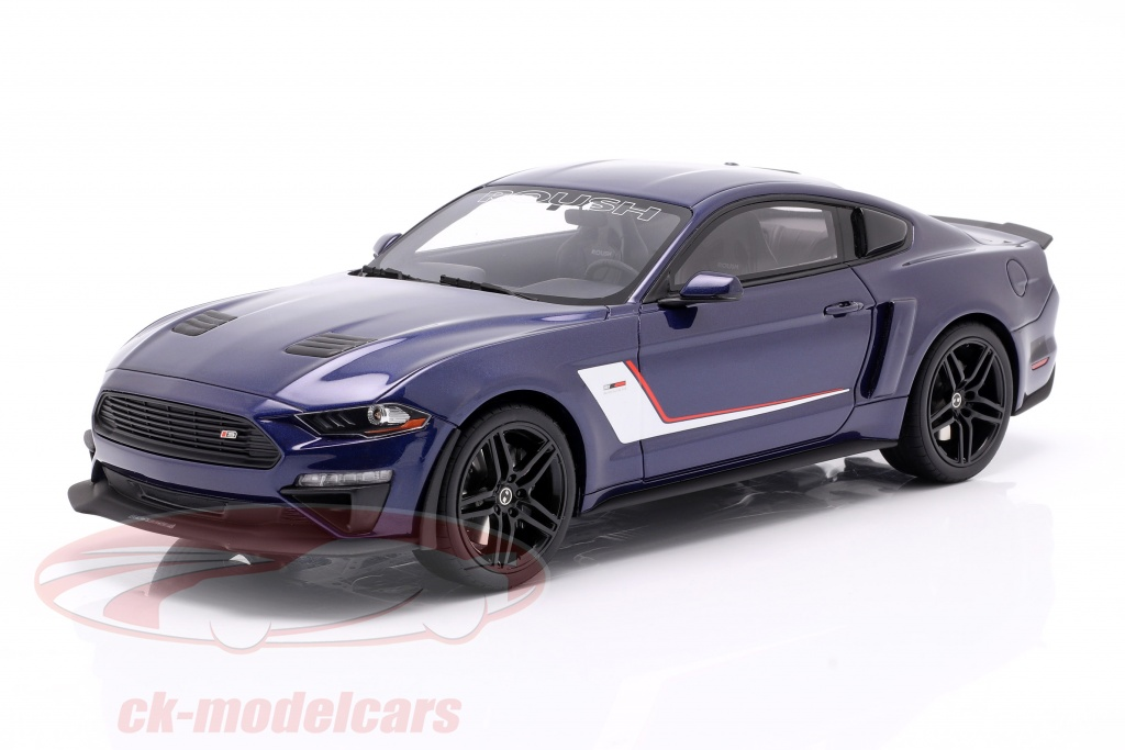 gt-spirit-1-18-ford-mustang-stage-3-roush-performance-2019-blue-metallic-gtus020/