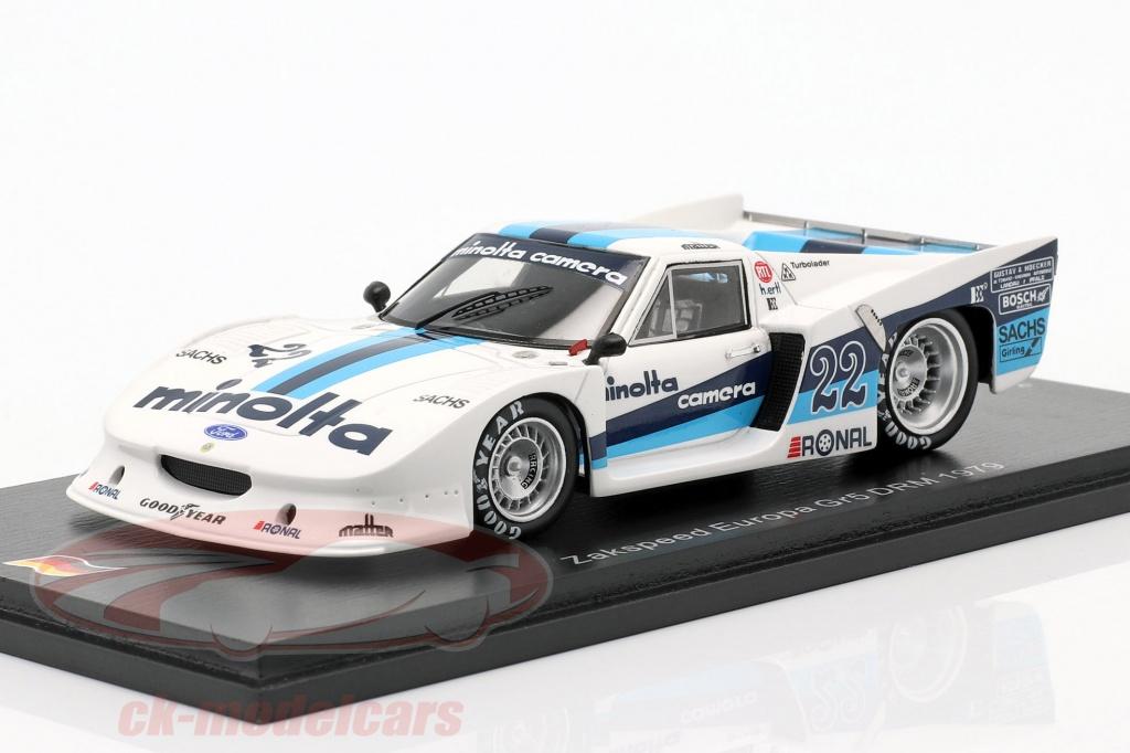 spark-1-43-zakspeed-lotus-europa-turbo-no22-1000km-nuerburgring-1979-harald-ertl-sg504/
