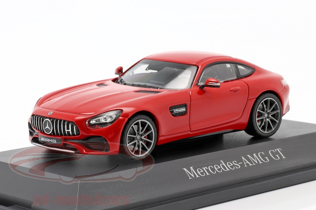 norev-1-43-mercedes-benz-amg-gt-coupe-c190-jupiter-red-b66960483/