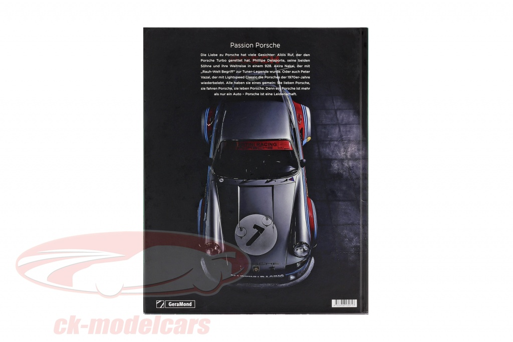book-porsche-driving-feeling-living-by-m-levivier-th-cortesi-978-3-95613-071-7/