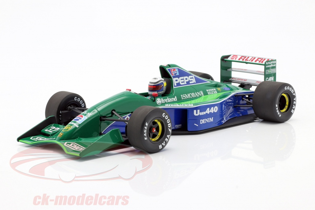 minichamps-1-18-alessandro-zanardi-jordan-191-no32-japanese-gp-formula-1-1991-110910332/