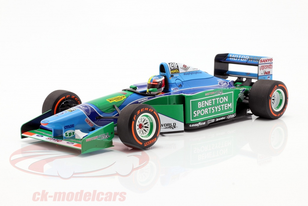 minichamps-1-18-mick-schumacher-benetton-b194-no5-demo-run-gp-spa-formula-1-2017-510941705/