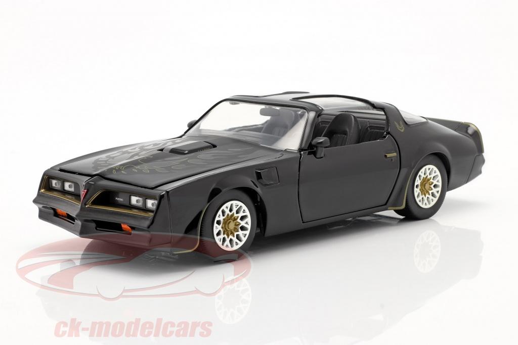 jadatoys-1-24-tegos-pontiac-firebird-1977-fast-furious-iv-2009-30756/
