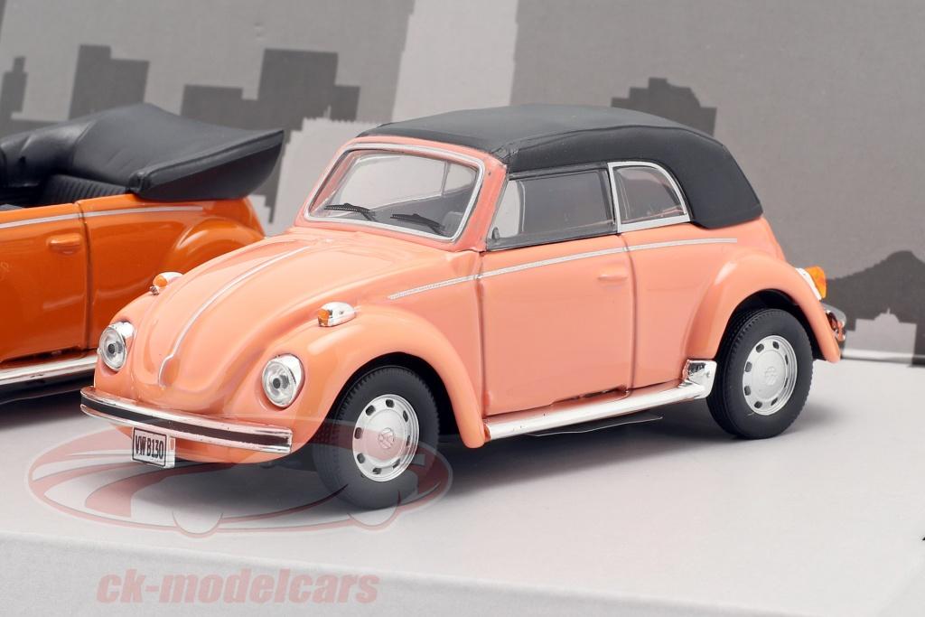 cararama-1-43-3-car-set-volkswagen-vw-scarafaggio-b130-35309/