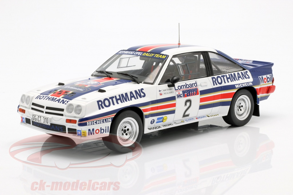 ixo-1-18-opel-manta-400-no2-rac-rallye-1983-toivonen-gallagher-18rmc038b/