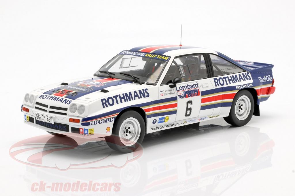 ixo-1-18-opel-manta-400-no6-rac-rallye-1983-vatanen-harryman-18rmc038c/
