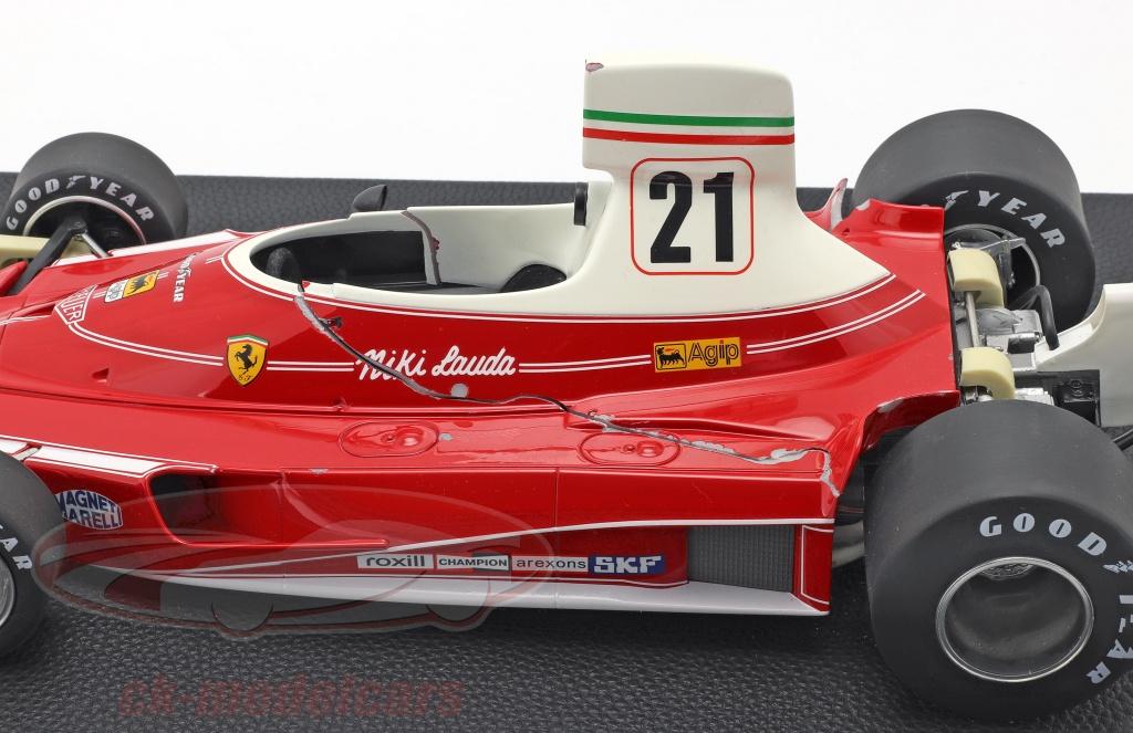 gp-replicas-1-12-niki-lauda-ferrari-312t-no12-world-champion-formula-1-1975-2-choice-ck60039/