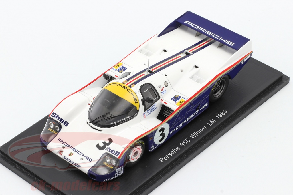 spark-1-43-porsche-956-no3-holbert-haywood-schuppan-winnaar-lemans-1983-2-keuze-ck60112/