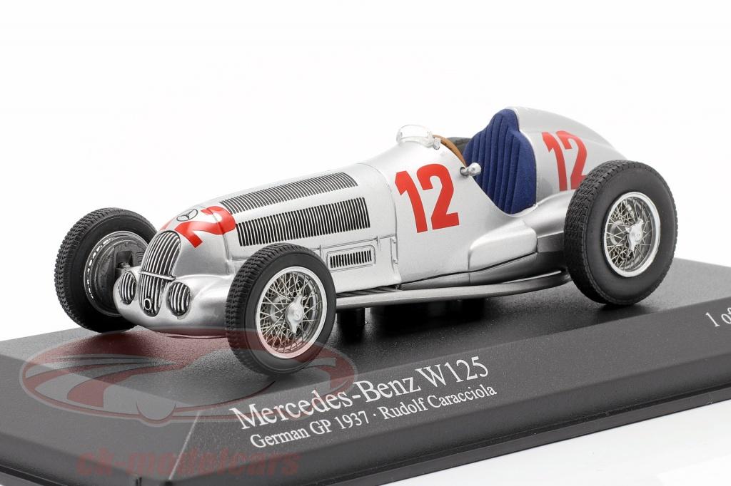 minichamps-1-43-r-caracciola-mercedes-benz-w125-no12-winner-german-gp-european-championship-1937-400370012/