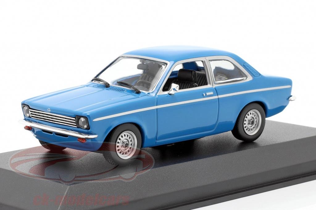 minichamps-1-43-opel-kadett-c-baujahr-1974-blau-940045601/